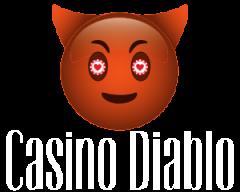 Casino Diablo